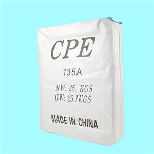纸塑复合袋在制作过程中的四点要求